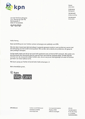 klik hier voor de PDF versie van de brief