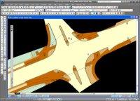 AutoCAD Map/FDO - BGT pilot-data vanuit Oracle Spatial