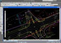 AutoCAD Map - bestaande GBK-data in DWG